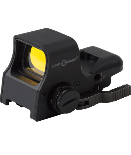 Sightmark Ultra Shot Pro