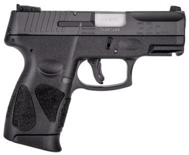 Taurus G2C