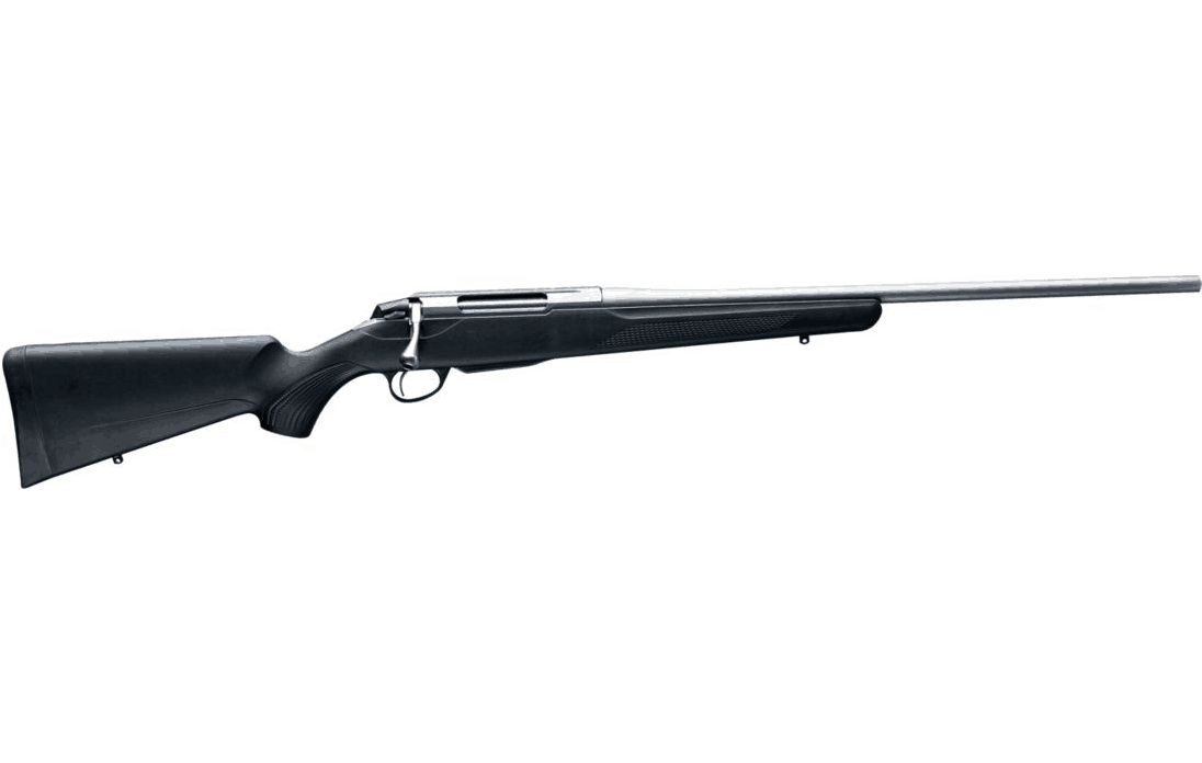 Tikka T3X Bolt-Action