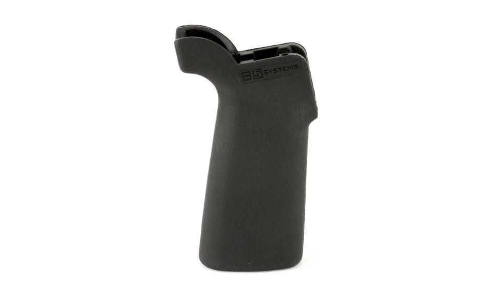 B5 Systems P-Grip