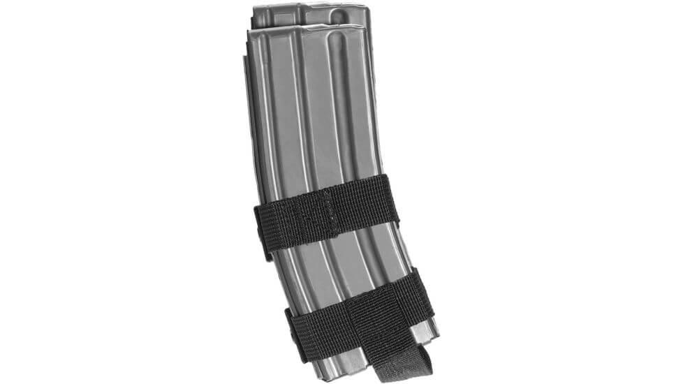 FAB Defense MCE Polymer with Straps