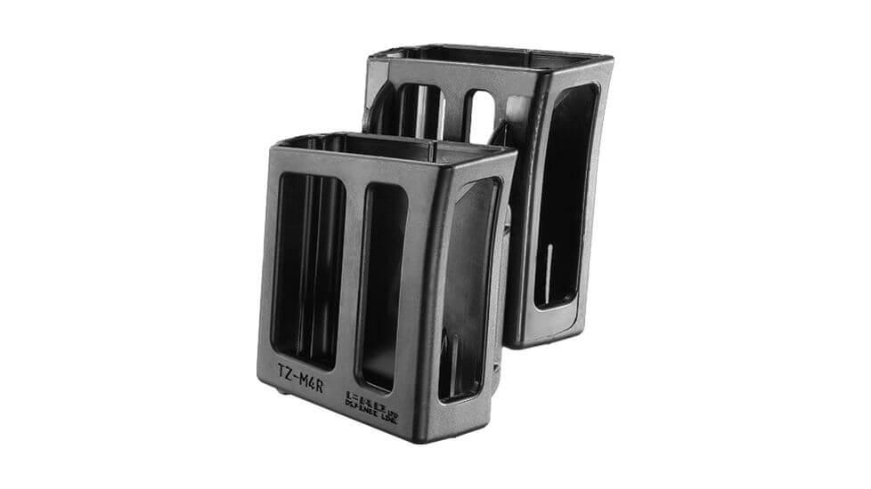 FAB Defense Modular AR15 Magazine Coupler