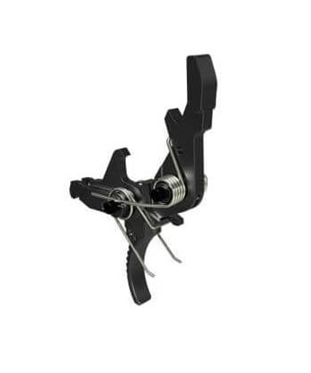 Hiperfire AR-15 EDT Series Trigger Assembly