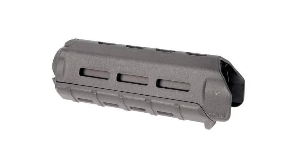 Magpul Industries MOE Carbine Length AR-15 M4 M-LOK Handguard