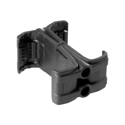 Magpul Industries Maglink Coupler