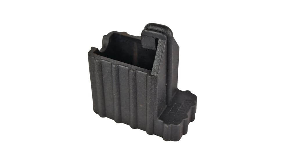 Promag Glock Double Stack 9mm .40 S&W Polymer Magazine Loader