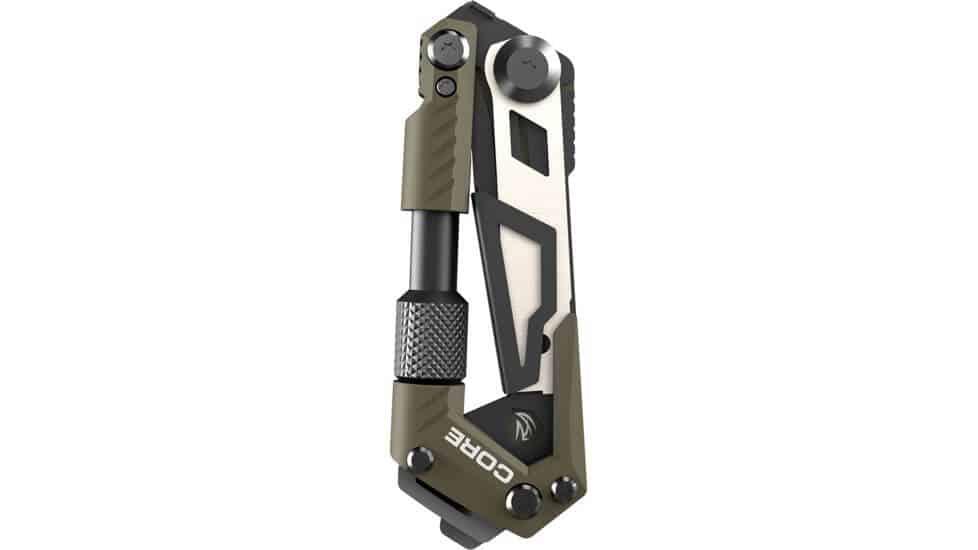 Real Avid Gun Tool Core AR15 Multi-Tool