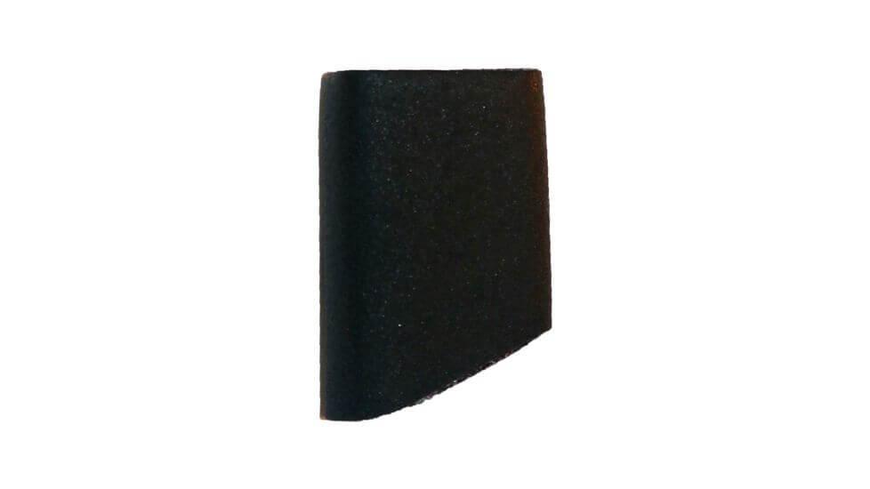 Ezr Grips Glock Compact Gauntlet