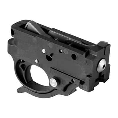 Powder River Precision Inc., Ruger 10 22 Drop-in Trigger Assembly