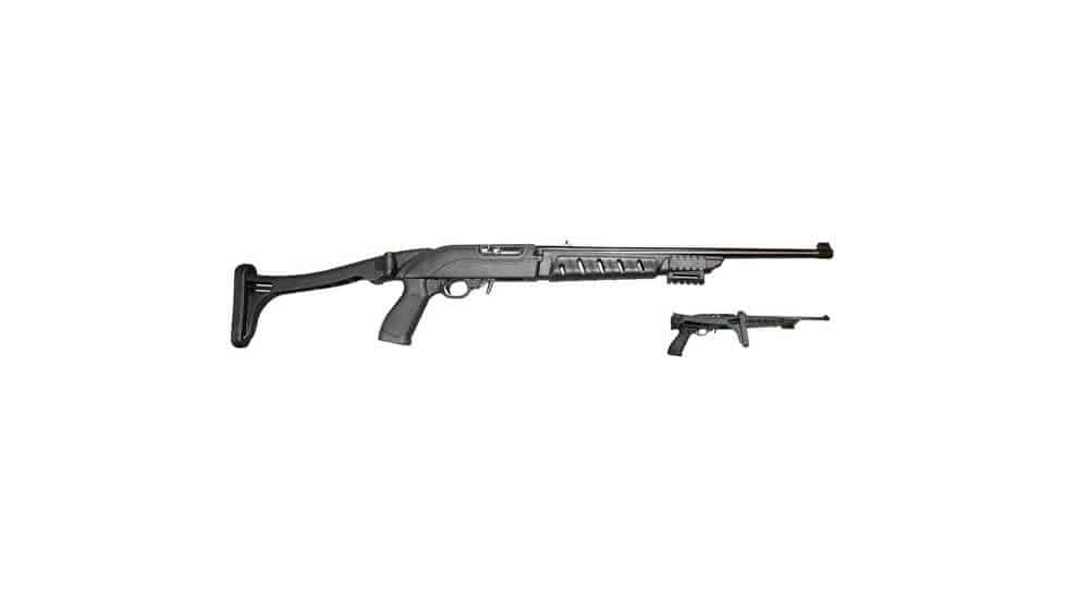ProMag Ruger 10 22 Tactical