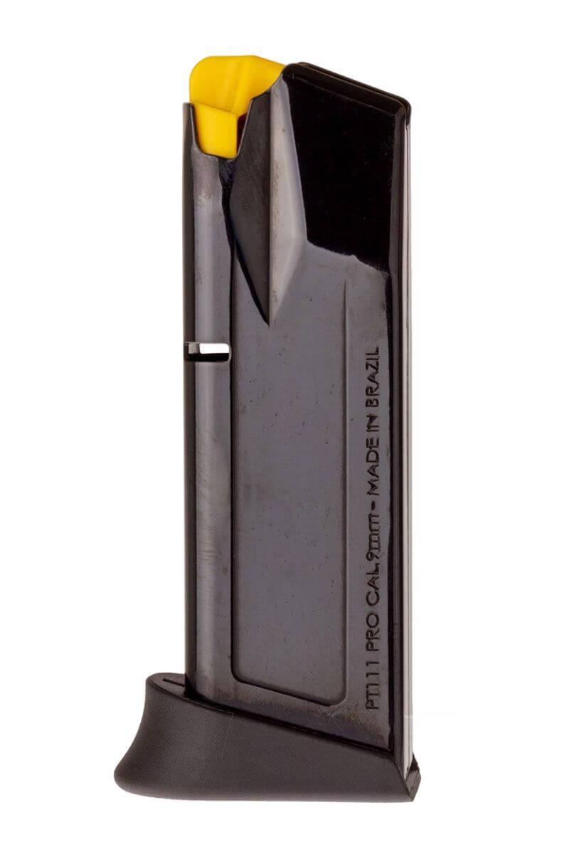 Taurus G2C 9mm 12 Round Magazine