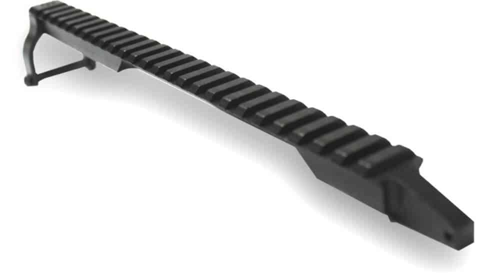 Matador Arms SKS Optics Rail