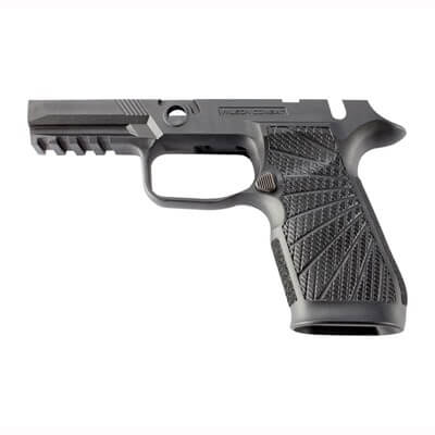 Wilson Combat WC320 Grip Modules for the Sig P320