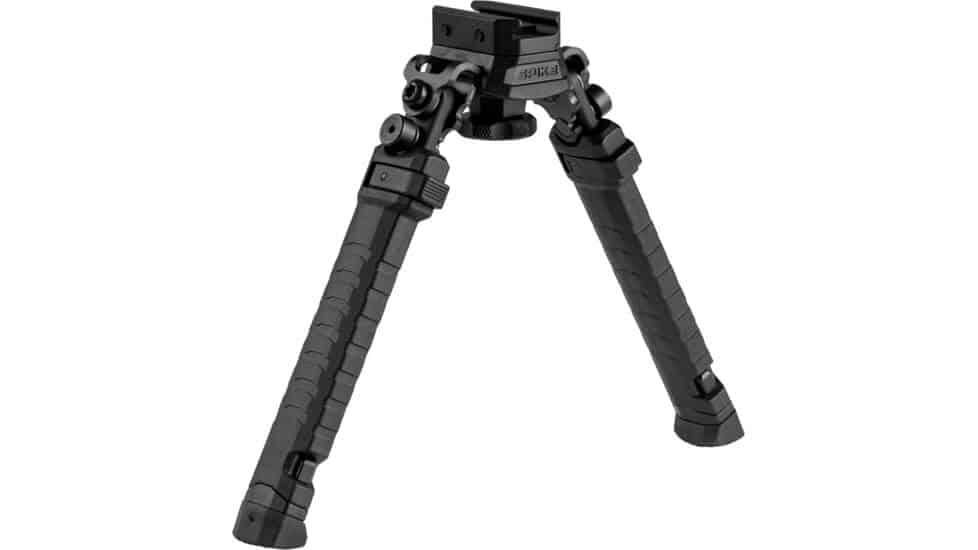 FAB Defense Spike Precision Bipod