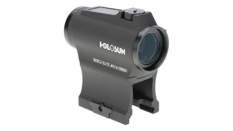 Holosun HE503CU-GR
