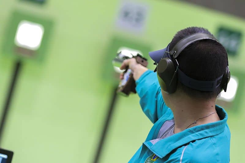 IDPA and USPSA Is Competitive Shooting Right for You