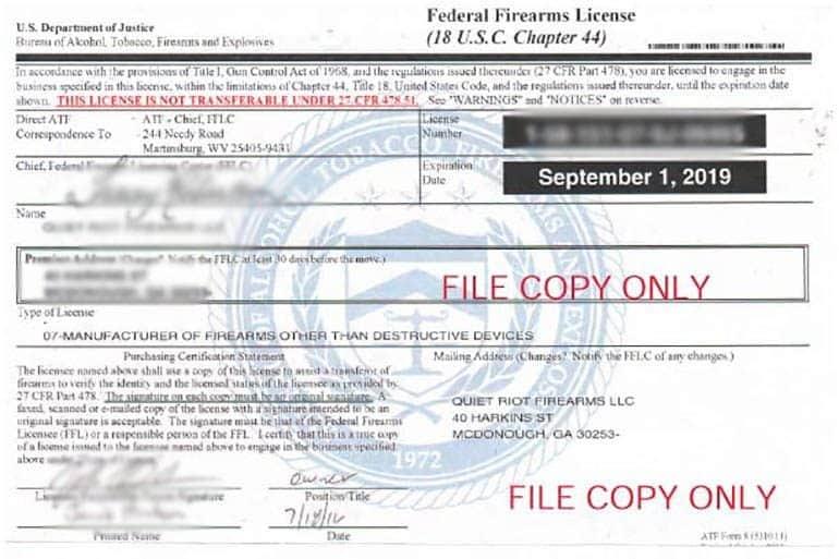 ffl_form