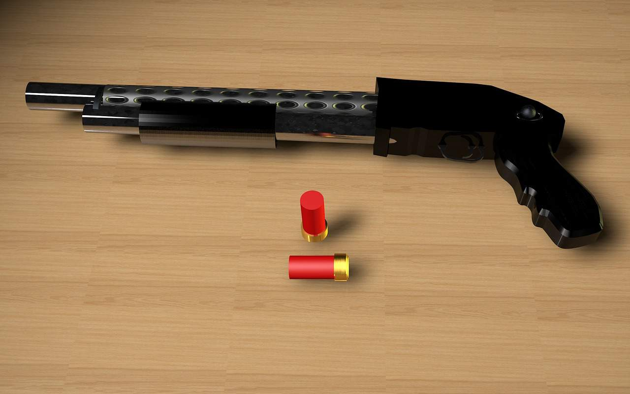 What Shotgun Ammo Works Best for Home Defense