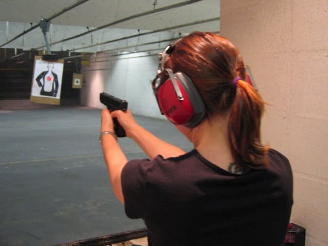 Is the Glock 44 Reliable? Common Glock 44 Problems