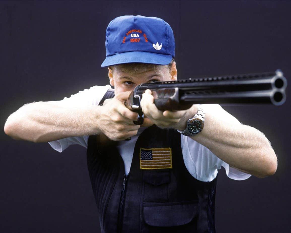 Shotgun Boot Camp: How to Aim a Shotgun (Not Always the Same as a Rifle)