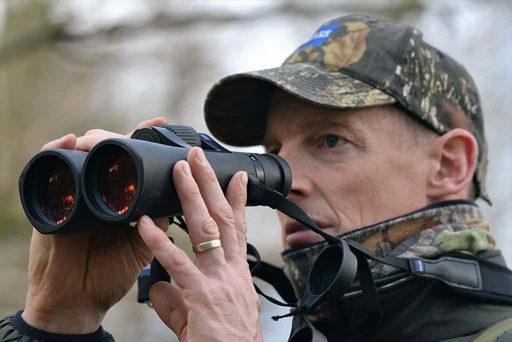 Checklist: Essential Items for Your Squirrel Hunting Gear