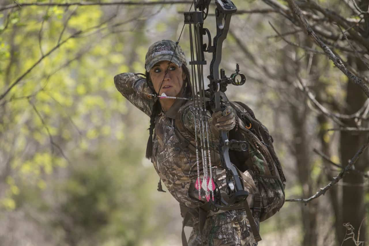 Bow Hunting and Shooting Your Ultimate Guide to Every Type of Bow