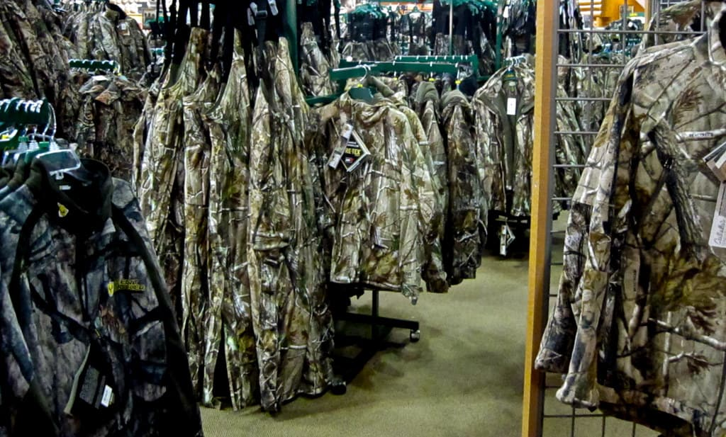 Elk Hunting Gear Must-Haves for Your Next Elk Hunting Trip