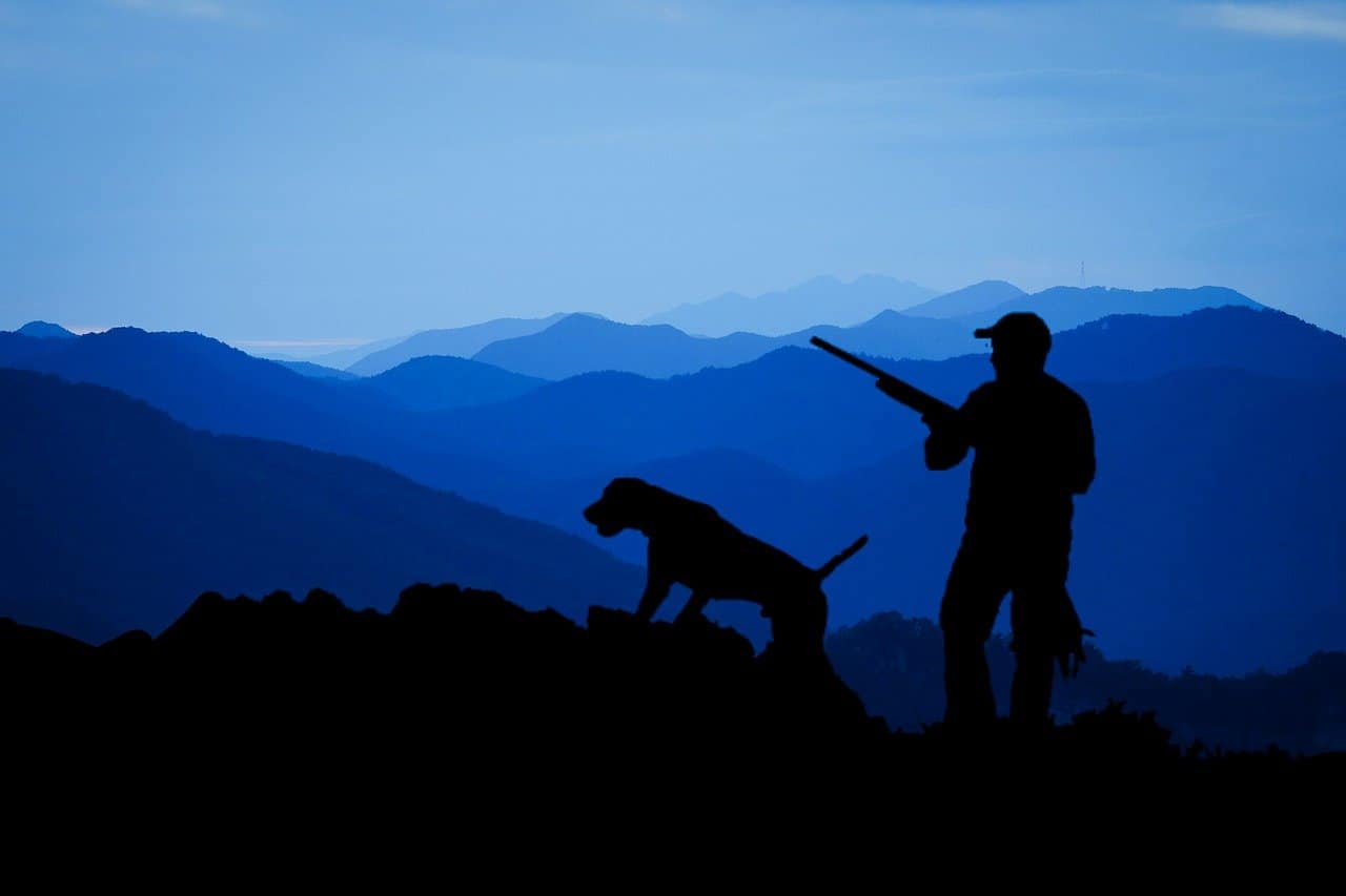 Hunting Safety Tips That You Probably Missed